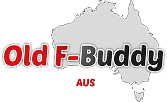 Old F-Buddy Australia - No Strings Attached